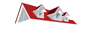 Landvetter Gammelby Fastigheter Logo